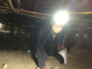 foundation contractor los angeles