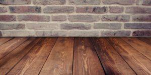 home foundation repair