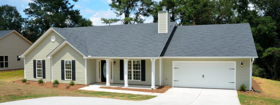 single family home retrofits